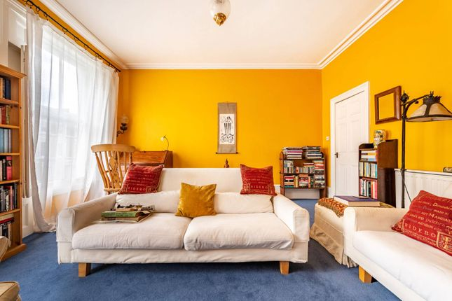 2 bed flat for sale in Richborne Terrace, Vauxhall, London SW8