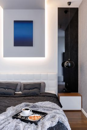 Studio for sale in Fully Managed Apartments, Birmingham B5