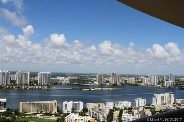 Thumbnail Apartment for sale in 17555 Collins Av # 3901, Sunny Isles Beach, Florida, 17555, United States Of America