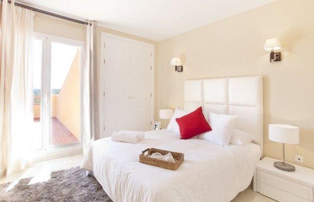 Dlp-A2315-Ssc_4_Bedroom