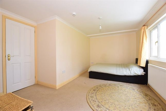 Bedroom 1 of Old Park Road, Ventnor, Isle Of Wight PO38