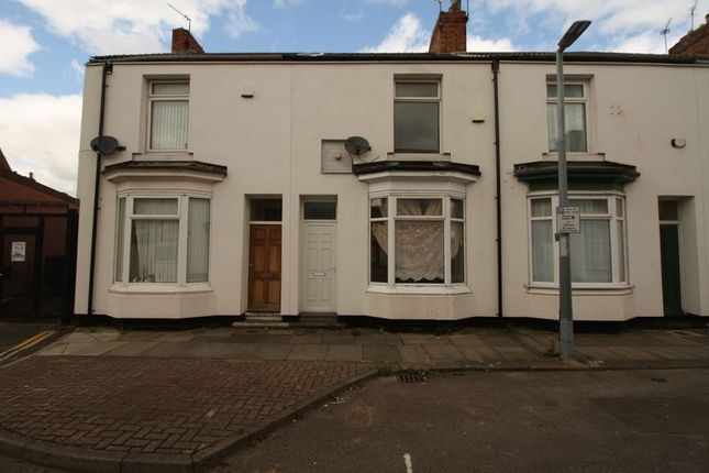 Photo 13 of Colville Street, Middlesbrough TS1