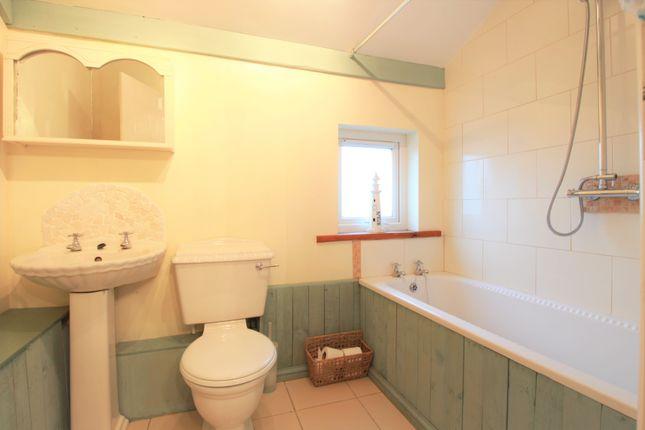 Bathroom of Gloucester Road, Hartpury, Gloucester GL19