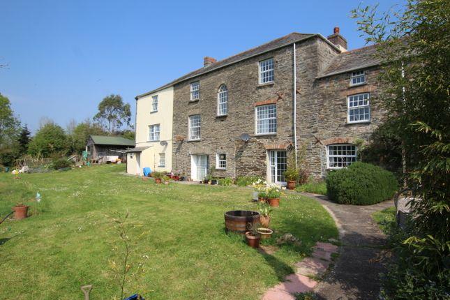 1 bed flat to rent in Egloshayle, Wadebridge PL27