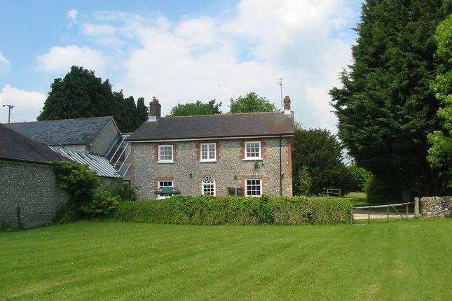 Marvelous Alton Pancras Dorchester Dorset Dt2 3 Bedroom Semi Download Free Architecture Designs Parabritishbridgeorg