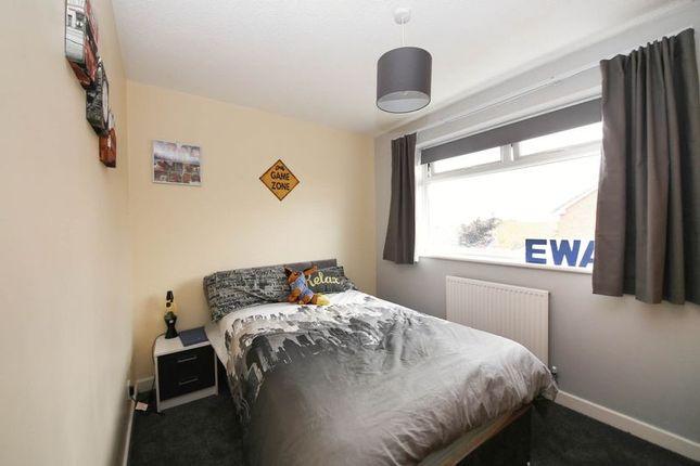Bedroom 2 of Copeland Drive, Standish, Wigan WN6