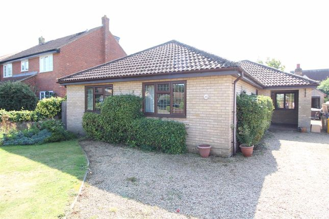 Main Picture of Barley Way, Stanway, Colchester CO3