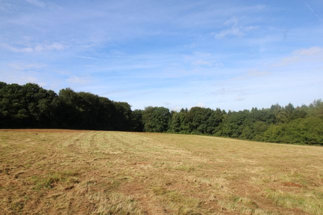 Thumbnail Land for sale in Eridge Lane, Rotherfield