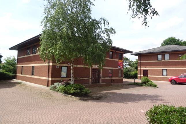 Thumbnail Industrial for sale in Unit 6, Killingbeck Drive, York Road, Leeds, West Yorkshire