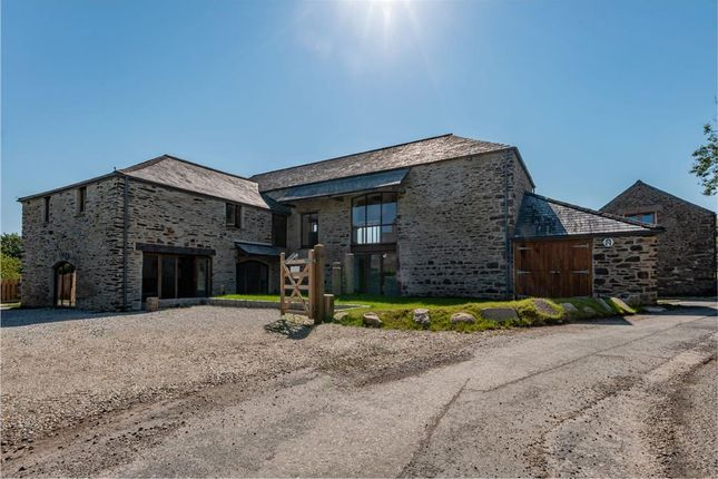 Thumbnail Office to let in Rame Innovation Centre, Abbotscourt Lane, Antony, Cornwall
