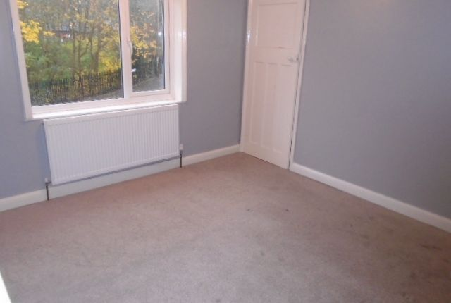 Bedroom 1 of Main Street, Leicester LE5