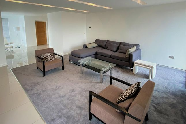 Thumbnail Flat to rent in Ice Plant, Blossom Street, Ancoats, Manchester