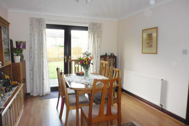 Dining Room of Mill Lane, North Hykeham, Lincoln LN6