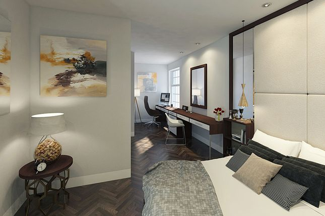 Thumbnail Flat for sale in 20 Water Street, 20 Water Street, Liverpool