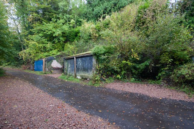 Renovation Property For Sale Herefordshire