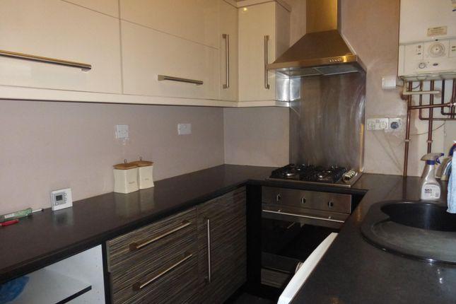 2 bed property to rent in Malvern Road, Handsworth, Birmingham