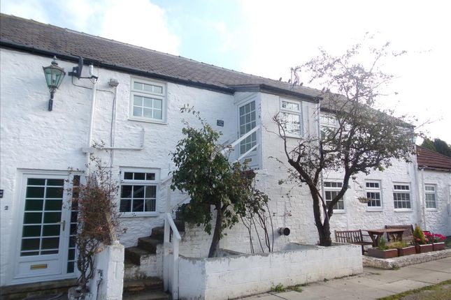 Thumbnail Flat to rent in North Road, Hetton-Le-Hole, Houghton Le Spring