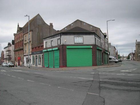 Thumbnail Retail premises to let in Adelaide Street, Fleetwood