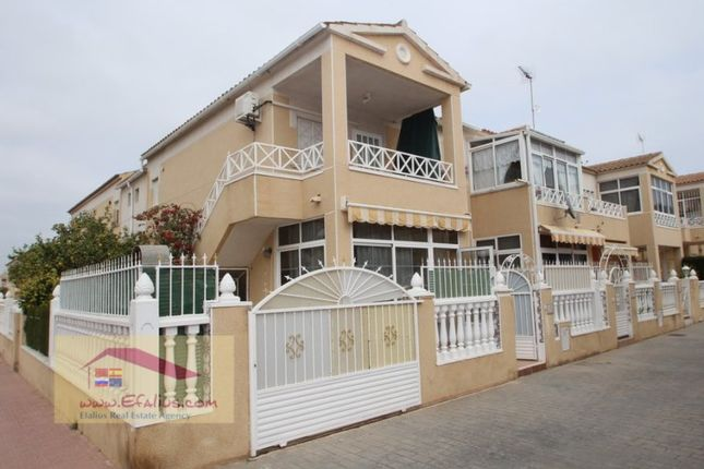 2 bed bungalow for sale in Torrevieja, Torrevieja, Torrevieja
