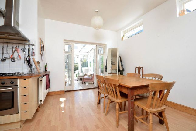 5 bed semi-detached house for sale in Rowlls Road, Kingston