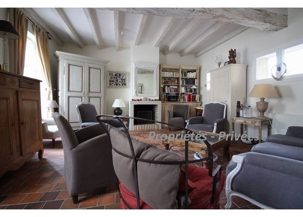 5 bed property for sale in 78112, Fourqueux, Fr