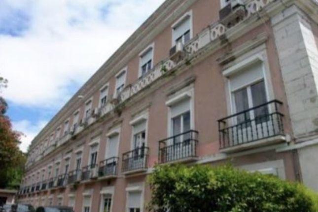 Thumbnail Detached house for sale in Junqueira (Santa Maria De Belém), Belém, Lisboa