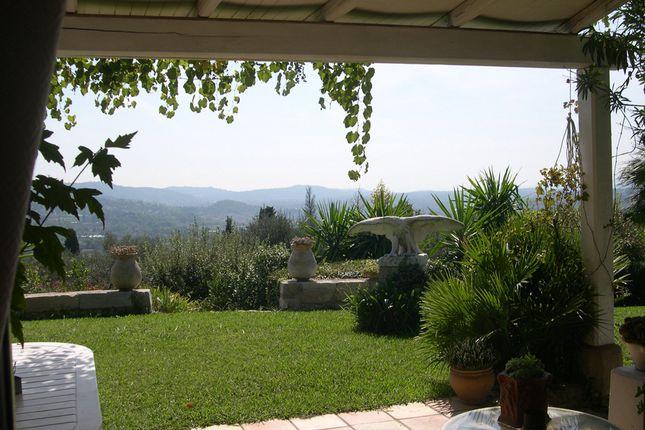Photo of Grasse, Alpes Maritimes, Provence Alpes Cote D'azur, 06130