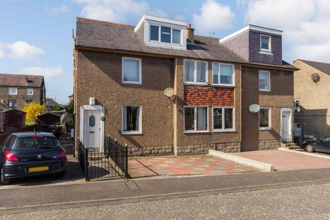 Thumbnail Flat for sale in 60 Crewe Place, Edinburgh