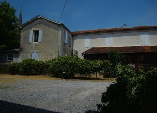 6 bed property for sale in 33770, Salles, Fr