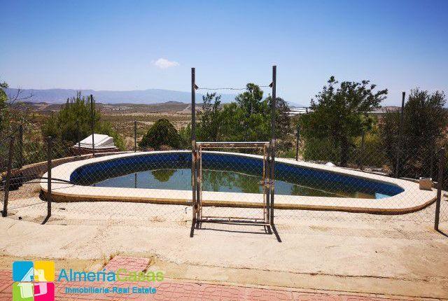 Foto 17 of Uleila Del Campo, Almería, Spain