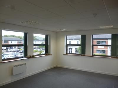 Photo 14 of Hattersley House - Suite 19, Burscough Road, Ormskirk L39