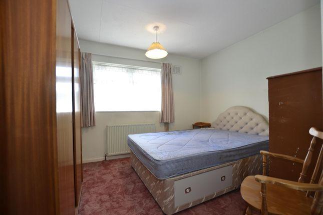 Bedroom 2 of Tilling Road, Manor Farm, Bristol BS10