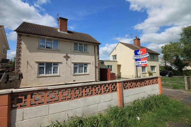 Detached house for sale in Hesters Way Road, Cheltenham