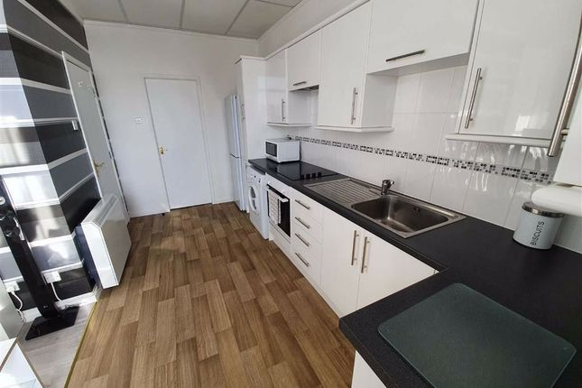 1 bed flat to rent in Leyland Lane, Leyland PR25