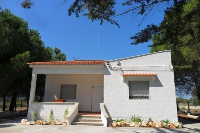 2 bed villa for sale in 74024, Manduria, Italy