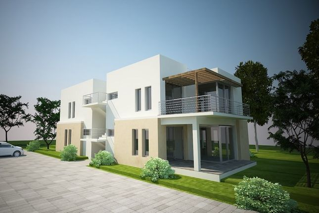 1 bed apartment for sale in Cpc728, Esentepe, Cyprus