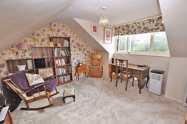 Photo 2 of Honey Lane, Otham, Maidstone ME15