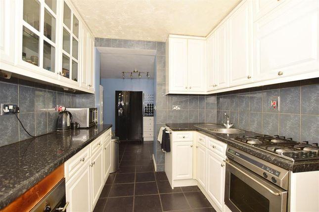Kitchen of Laurel Road, Gillingham, Kent ME7