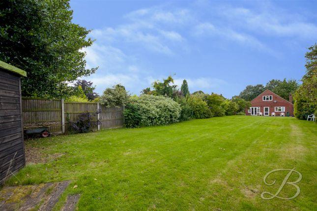 Dsc_0237 of Leeming Lane North, Mansfield Woodhouse, Mansfield NG19