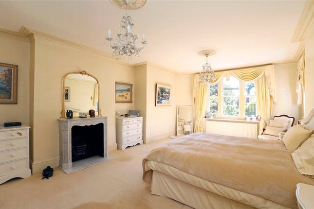 Picture No. 10 of Ridgway Place, Wimbledon SW19