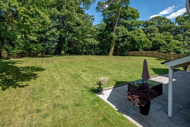 Image11 of South Drive, Sandhill Park, Bishops Lydeard, Taunton TA4
