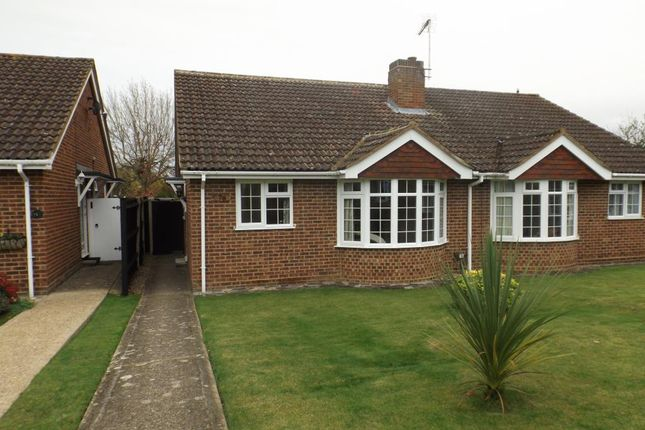 Bungalow in  Beverley Gardens  Maidenhead  Reading