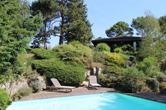 Thumbnail Property for sale in 77760, Larchant, France
