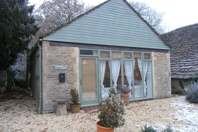 Thumbnail Property to rent in Lower Easton Piercy, Kington St. Michael, Chippenham