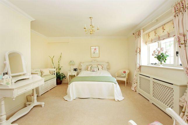 Picture No. 20 of Newbury Lane, Wadhurst, East Sussex TN5