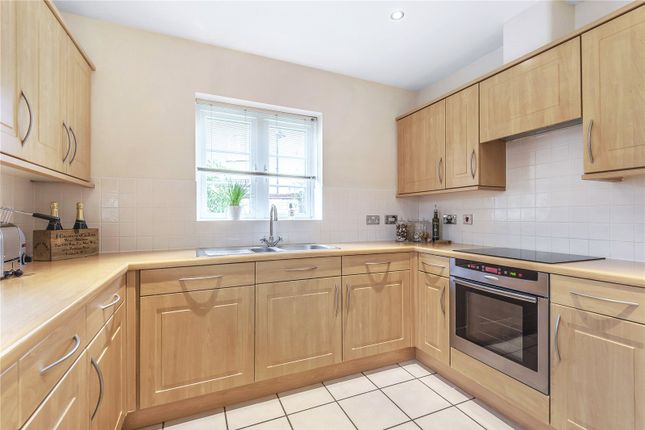 Kitchen of Oakdale Road, Witney OX28