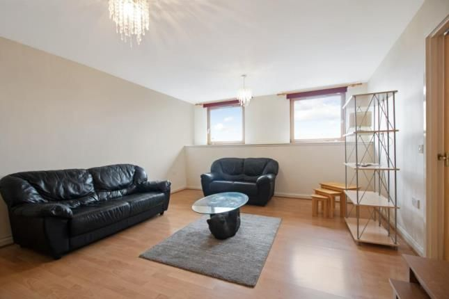 2 bed flat for sale in wishart archway, dundee, angus dd1 - zoopla