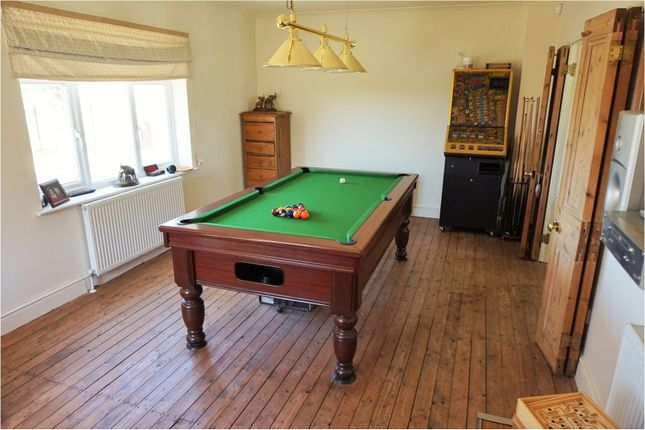 Family Room of Main Road, Tydd Gote, Wisbech PE13