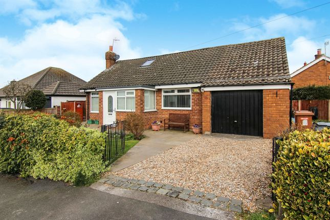 Backford Road, Irby, Wirral CH61