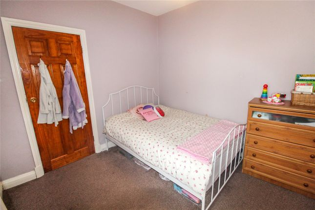 Picture No. 09 of King Edward Road, Leicester LE5
